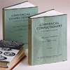 Commercial Confectionery (1937) and 3 related books